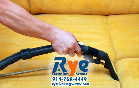 House Cleaning Amp Office Cleaning Services Near Rye Ny